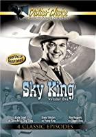 Sky King Vol. 1