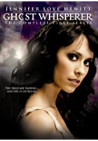 Ghost Whisperer - Series 1