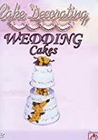 Cake Decorating - Wedding Cakes