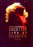 Led Zeppelin - Knebworth 1979