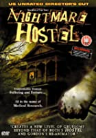 Nightmare Hostel