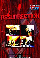 1PW - Wrestling - Resurrection