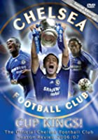 Chelsea FC - 2006/2007 Season Review