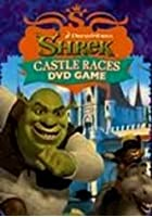 Shrek - Castle Races