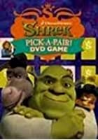 Shrek - Pick A Pair