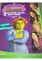Shrek - Princess Club