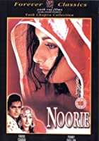 Noorie