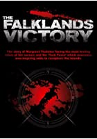 The Falklands Victory