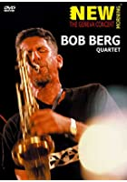 Bob Berg Quartet - The Geneva Concert