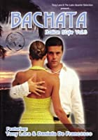 Bachata Italian Style Vol.3 - Advanced