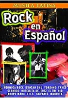 Rock En Espanol - Latin Music