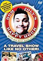Dom Joly's Happy Hour