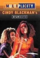 Cindy Blackman - Drumworld