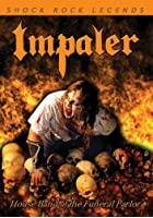 Impaler - House Band At The Funeral...