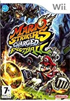 Mario Strikers - Charged Football