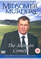 Midsomer Murders - The Axeman Cometh