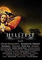 Hellfest 2006 - Various Artists