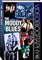 Moody Blues - Video Biography