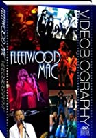Fleetwood Mac - Videobiography