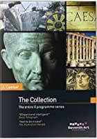 I, Caesar - The Collection