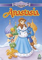 Enchanted Tales - Anastasia