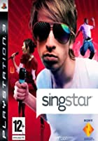 SingStar