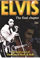 Elvis Presley - Elvis - The Final Chapter