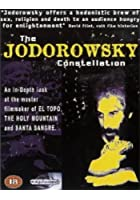 La Constellation Jodorowsky