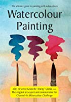 Watercolour Painting For Beginners