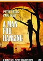 A Man For Hanging