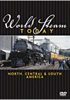 World Steam Today - North, Central And South America