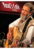 Yusuf Islam - Yusuf's Cafe Sessions - Live At The Porchester Hall