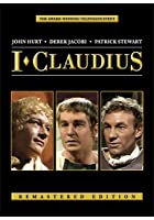 I Claudius
