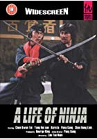 A Life Of Ninja