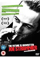 Joe Strummer - The Future Is Unwritten