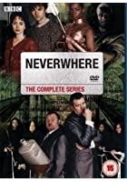Neverwhere - The Complete Series