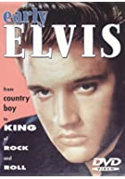 Elvis Presley - Early Elvis