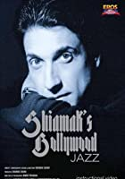 Shiamak's Bollywood Jazz