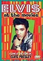 Elvis Presley - Elvis At The Movies