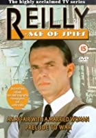 Reilly - Ace Of Spies - An Affair With A Married Woman