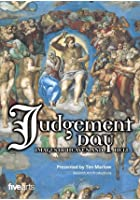 Judgement Day - Images Of Heaven and Hell