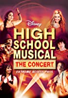 High School Musical - Concert Edition
