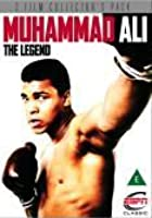 Muhammad Ali - The Legend