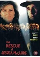 Everybody's Baby - The Rescue Of Jessica McClure
