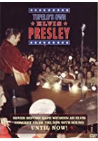 Elvis Presley - Tupelo&#39;s Own Elvis Presley