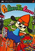 PaRappa the Rapper
