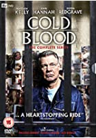 Cold Blood - Complete Series