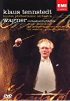 Wagner - Orchestral Music From The Operas