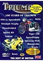 100 Years Of Triumph