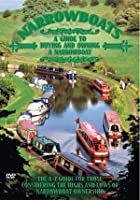British Narrowboating - Guide To Buying And Owning A Narrowboat
